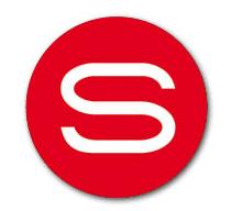 Sofie Van Biervliet Logo