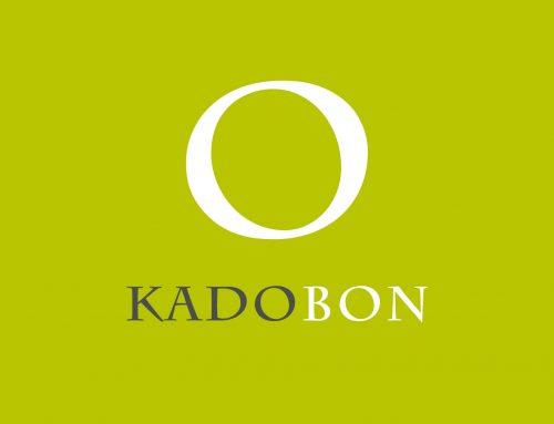 Cadeaubon London Shop