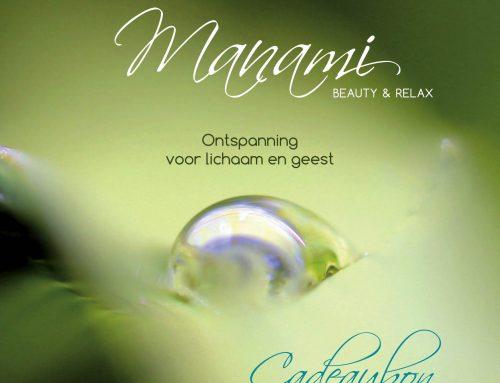 Cadeaubon Manami