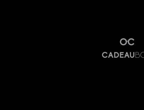 Cadeaubon OC