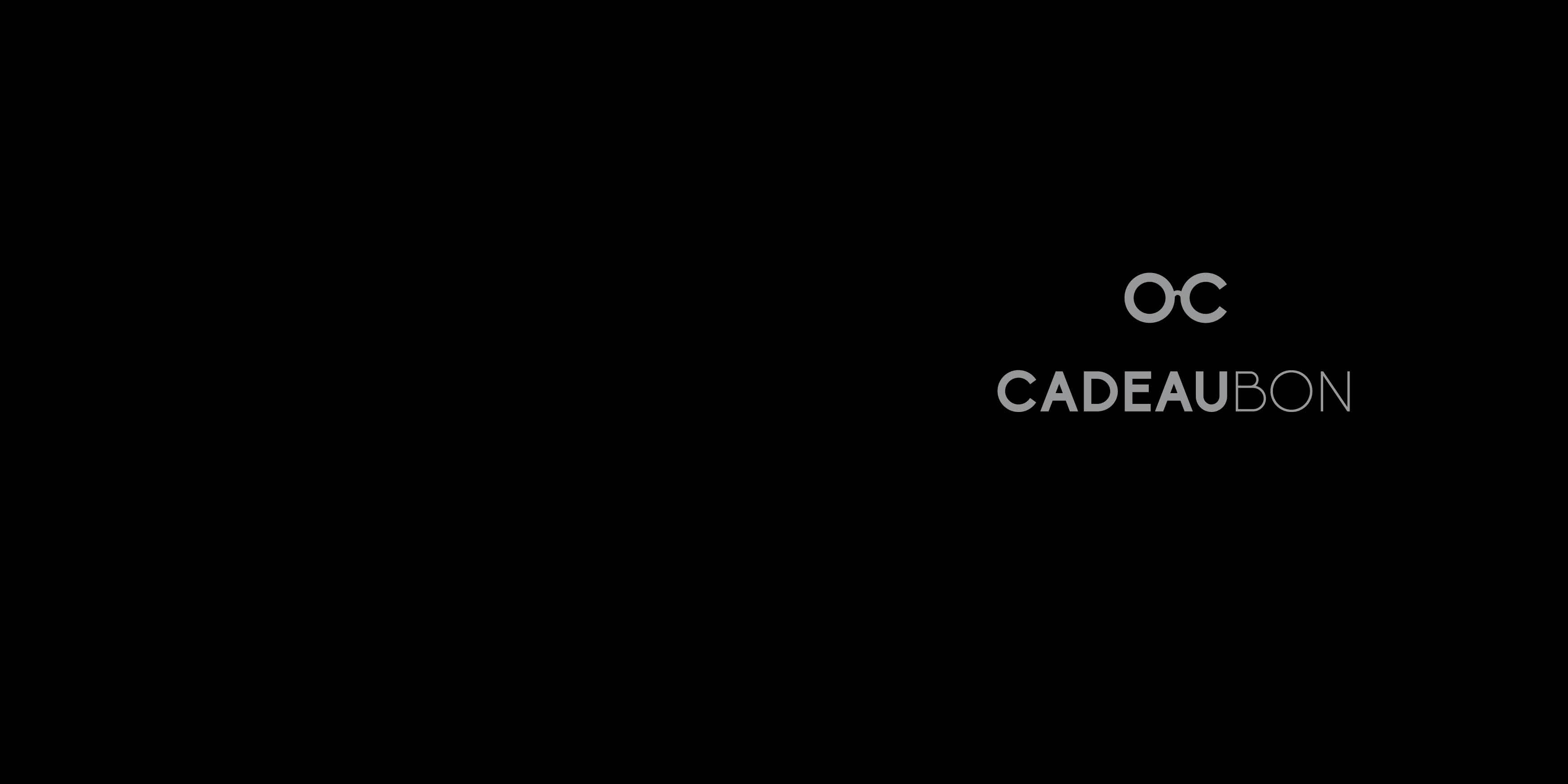 OCCADEAUBON
